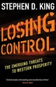 Losing Control - King, Stephen D. - ISBN: 9780300236941