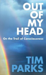 Out Of My Head - Parks, Tim - ISBN: 9781911215714