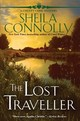 The Lost Traveller - Connolly, Sheila - ISBN: 9781683318903