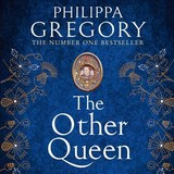 Other Queen - Gregory, Philippa - ISBN: 9780008320263