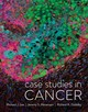 Case Studies In Cancer - Lee, Richard J. (harvard Medical School And Massachusetts General); Abramson, Jeremy S. (harvard Medical School And Massachusetts General H); Goldsby, Richard A. (emeritus Amherst College) - ISBN: 9780393679519