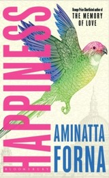 Happiness - Forna, Aminatta - ISBN: 9781408893319