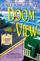 Doom With A View - Kingsbury, Kate - ISBN: 9781683317760