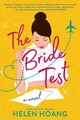 Bride Test - Hoang, Helen - ISBN: 9780451490827
