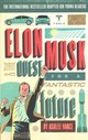 Elon Musk Young Readers' Edition - Vance, Ashlee - ISBN: 9780753545102