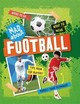 Mad About: Football - Pettman, Kevin - ISBN: 9780750294577