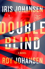 Double Blind - Johansen, Iris - ISBN: 9781250075994