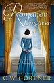Romanov Empress - Gortner, C.W. - ISBN: 9780425286166