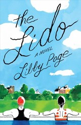 The Lido - Page, Libby - ISBN: 9781501182037