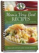 Mom's Very Best Recipes - Gooseberry Patch - ISBN: 9781620932285