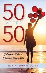 50 After 50 - Olsen, Maria Leonard - ISBN: 9781538109649