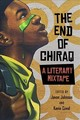 End Of Chiraq - Johnson, Javon (EDT)/ Coval, Kevin (EDT)/ Barber, Andrew/ Coval, Kevin/ Kab... - ISBN: 9780810137189