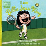 I Am Billie Jean King - Meltzer, Brad - ISBN: 9780735228740
