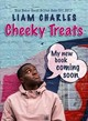 Liam Charles Cheeky Treats - Charles, Liam - ISBN: 9781473687202