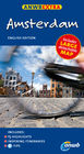 Amsterdam English edition - Susanne  Voller - ISBN: 9789018052218