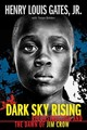 Dark Sky Rising: Reconstruction And The Dawn Of Jim Crow (scholastic Focus) - Bolden, Tonya; Jr., Henry Louis Gates - ISBN: 9781338262049