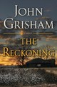 The Reckoning - Grisham, John - ISBN: 9780385544153