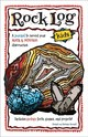 Rock Log Kids - Brandt, Daniel; Brandt, Deanna - ISBN: 9781591937777
