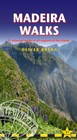 Madeira Walks - Breda, Oliver - ISBN: 9781905864997