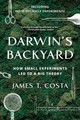 Darwin's Backyard - Costa, James T. - ISBN: 9780393356304