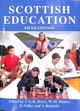 Scottish Education - Bryce, T. G. K. (EDT)/ Humes, W. M. (EDT)/ Gillies, D. (EDT)/ Kennedy, A. (... - ISBN: 9781474437844