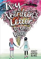 Ivy Aberdeen's Letter To The World - Blake, Ashley Herring - ISBN: 9780316515474