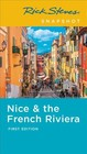 Rick Steves Snapshot Nice & The French Riviera (first Edition) - Steves, Rick; Smith, Steve - ISBN: 9781641711661