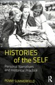 Histories Of The Self - Summerfield, Penny - ISBN: 9780415576192