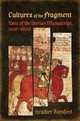 Cultures Of The Fragment - Bamford, Heather - ISBN: 9781487502409