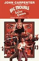 Big Trouble In Little China Legacy Edition Book One - Powell, Eric - ISBN: 9781684153336