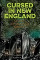 Cursed In New England - Citro, Joseph A./ White, Jeff (ILT) - ISBN: 9781493032242