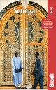 Senegal - Connolly, Sean - ISBN: 9781784776206