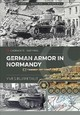 German Armor In Normandy - Buffetaut, Yves - ISBN: 9781612006437