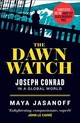 Dawn Watch - Jasanoff, Maya - ISBN: 9780007553723