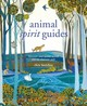 Spirit Animal Guides - Luttichau, Chris - ISBN: 9781782497035