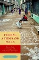 Feeding A Thousand Souls - Nagarajan, Vijaya (associate Professor, University Of San Francisco) - ISBN: 9780190858070