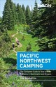 Moon Pacific Northwest Camping (twelfth Edition) - Stienstra, Tom - ISBN: 9781640498686