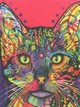 Dean Russo Shiva Cat Journal - Russo, Dean - ISBN: 9781641780308