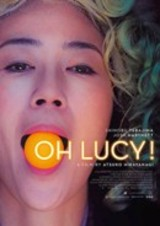 Oh Lucy! - ISBN: 9789461875723