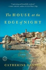 House At The Edge Of Night - Banner, Catherine - ISBN: 9780812988130