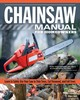 Chainsaw Manual For Homeowners - Ruth, Brian J. - ISBN: 9781565239272