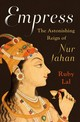 Empress - Lal, Ruby - ISBN: 9780393239348