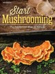 Start Mushrooming - Tekiela, Stan - ISBN: 9781591938309