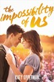 Impossibility Of Us - Upperman, Katy - ISBN: 9781250127990