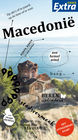 Macedoni - Karin  Evers - ISBN: 9789018051976