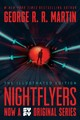 Nightflyers: The Illustrated Edition - Martin, George R. R. - ISBN: 9780525620891