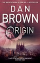 Origin - Brown, Dan - ISBN: 9780552174169