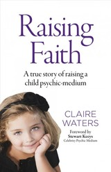 Raising Faith - Waters, Claire - ISBN: 9781785358708