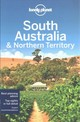 Lonely Planet South Australia & Northern Territory - Lonely Planet; Ham, Anthony; Rawlings-way, Charles - ISBN: 9781786571519