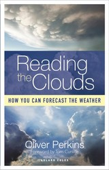 Reading The Clouds - Perkins, Oliver - ISBN: 9781472960184